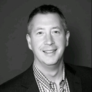 Rob Moore - RJM Consulting