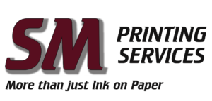 SM Printing Services