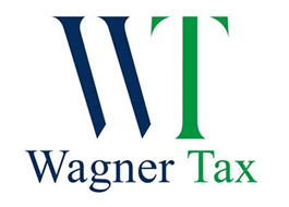 Wagner Tax