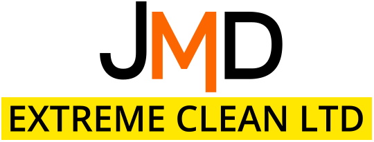 JMD Extreme Clean